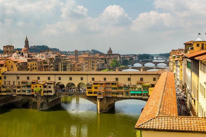 Firenze_Vasari-Corridor_03