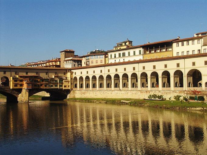 Firenze_Vasari-Corridor_03a
