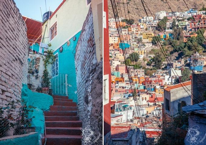Guanajuato_005