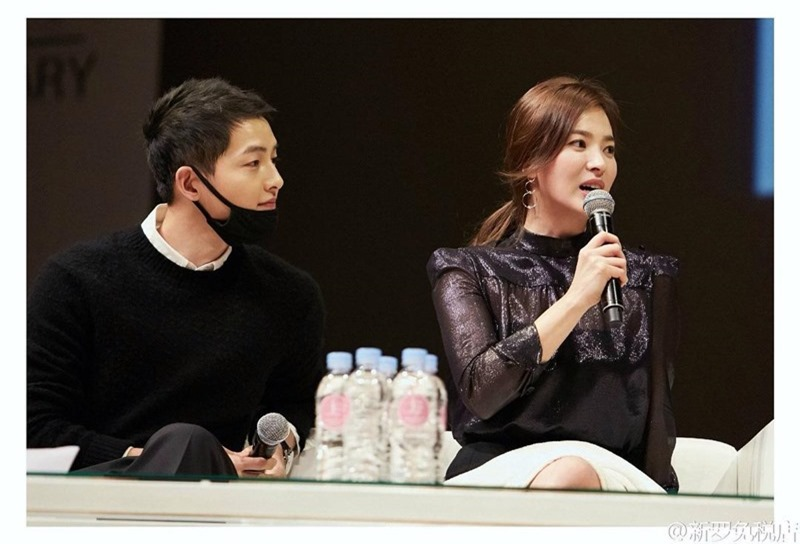 SongSongCouple_4