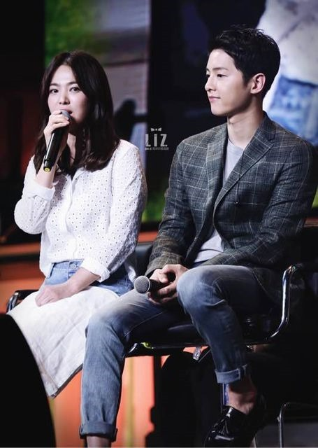 SongSongCouple_6