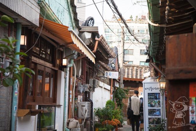 Seoul_Jongno3_01