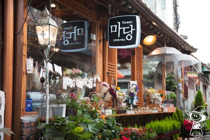 Seoul_Jongno3_05