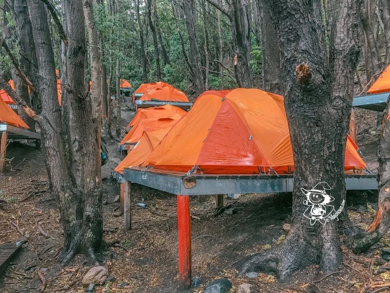 Torresdelpaine002