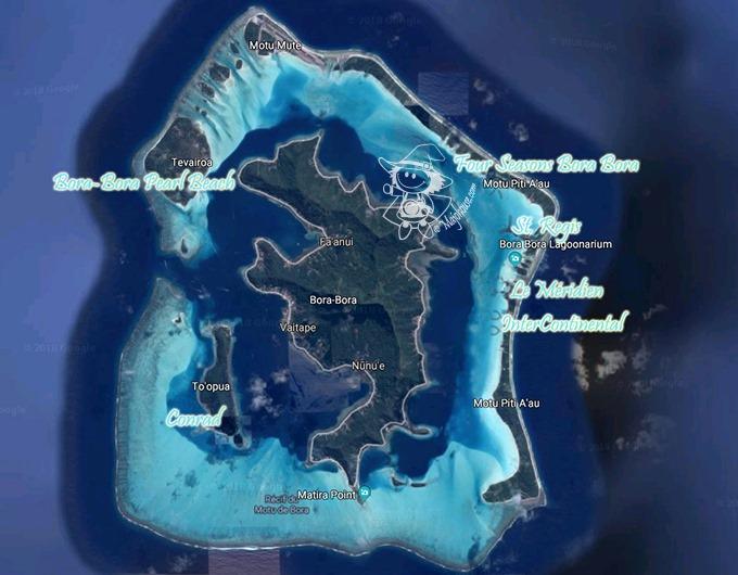 BoraBora_map