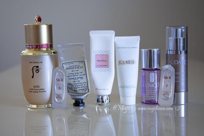 BeautyBox01272019_6