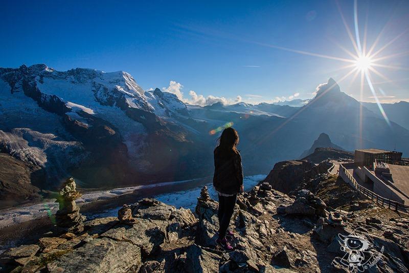 Matterhorn2015_1