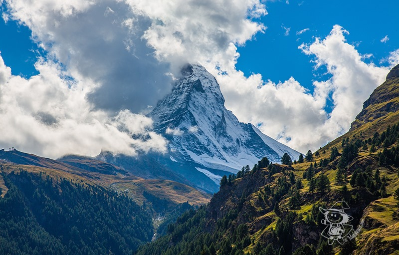 Matterhorn2015_3