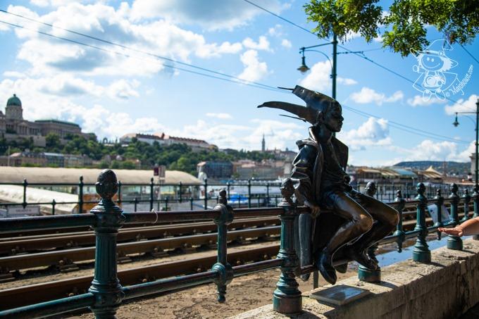 Budapest_CommeChezSoi_12