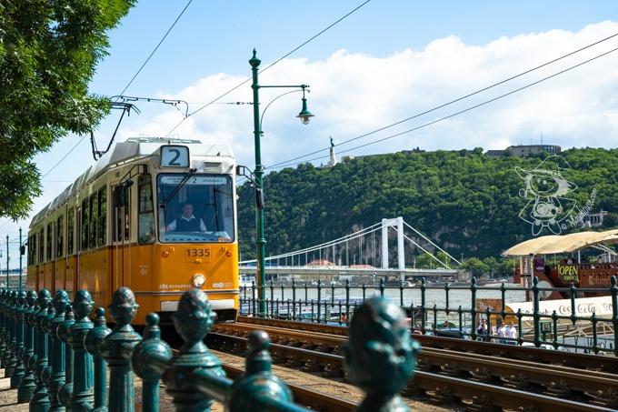 Budapest_CommeChezSoi_13
