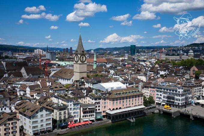 Zurich02