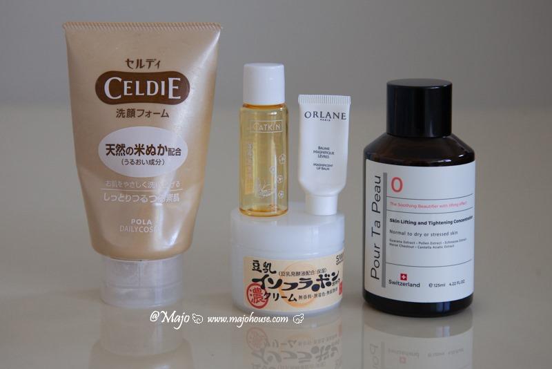 BeautyBox07072019_3