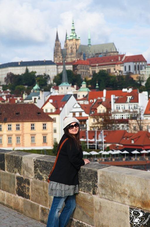 Travel2010_6