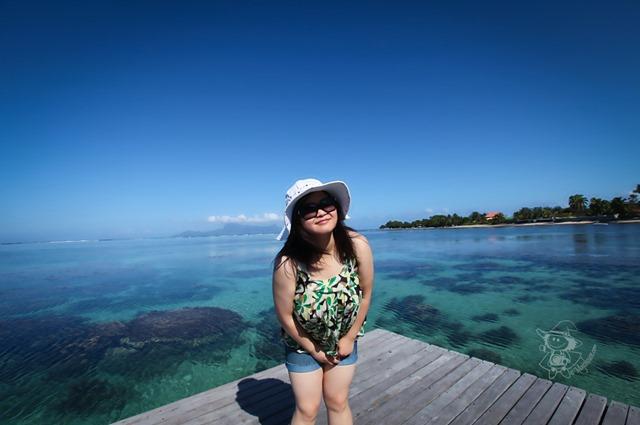Travel2010_8