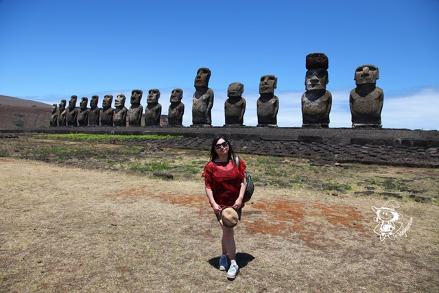 Travel2010_9