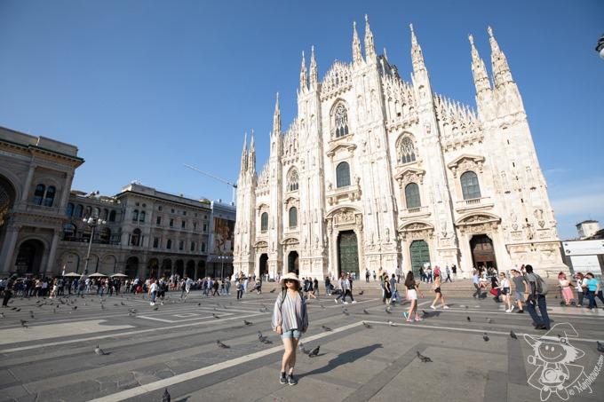 Milan2019_01