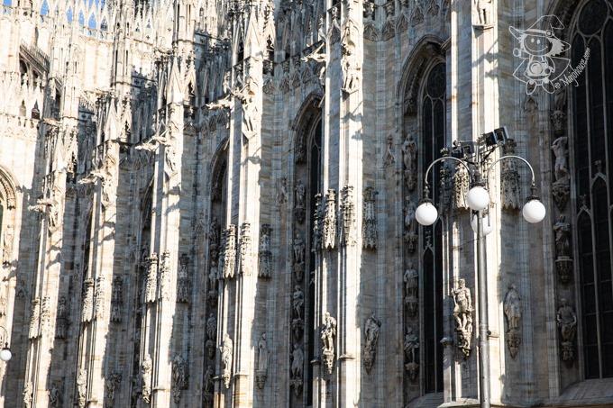 Milan2019_03