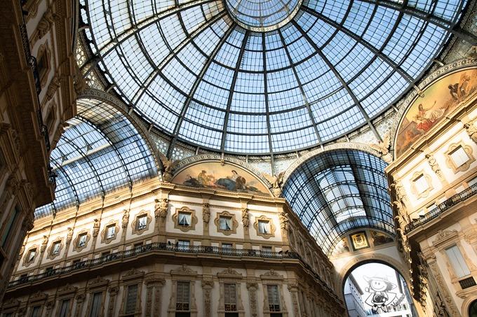 Milan2019_04