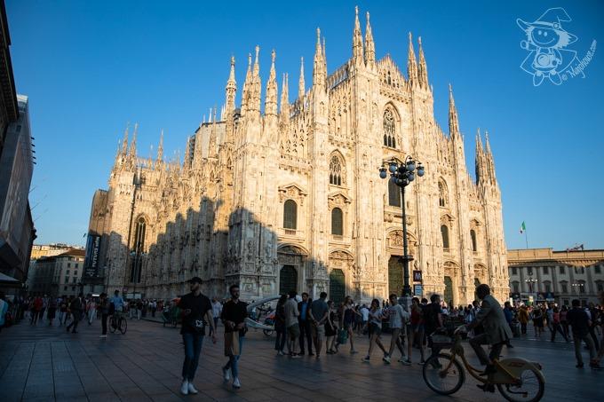 Milan2019_10