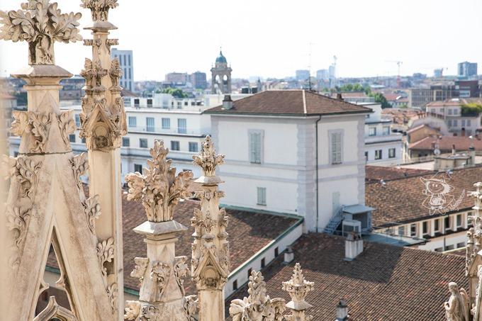 Milan2019_23