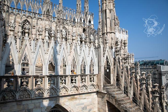 Milan2019_24