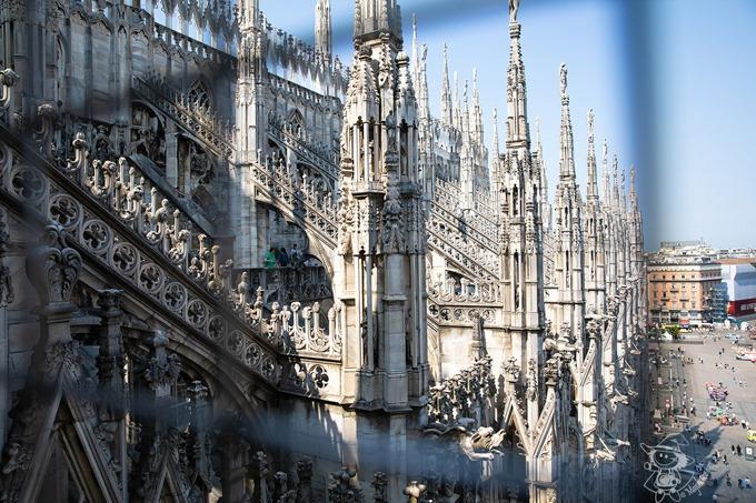 Milan2019_26