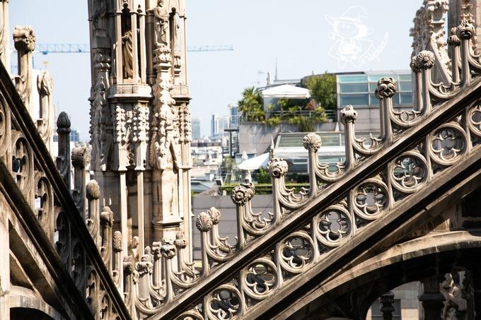 Milan2019_29