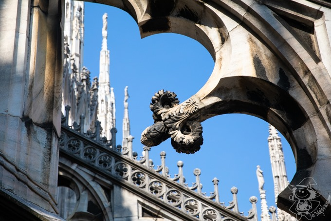 Milan2019_31