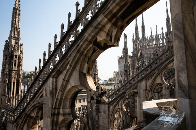 Milan2019_33